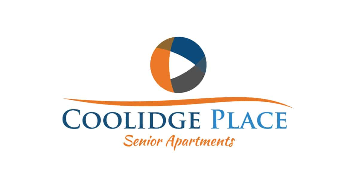 Coolidge Senior Place Apartments